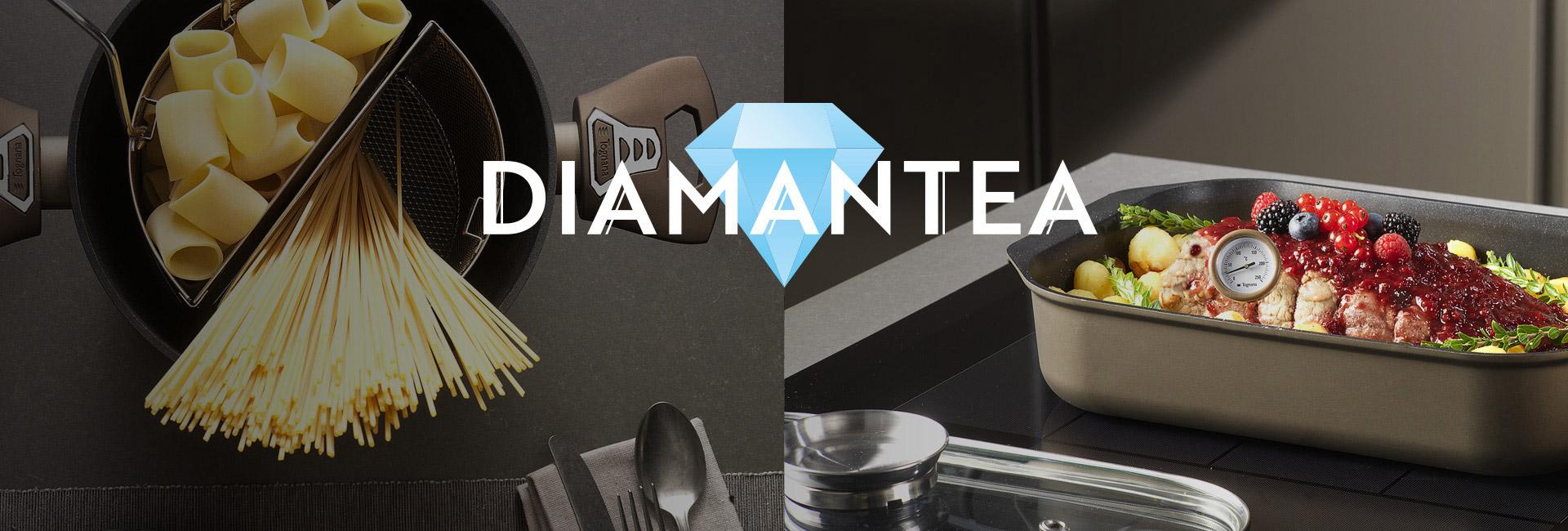 tognana-diamantea