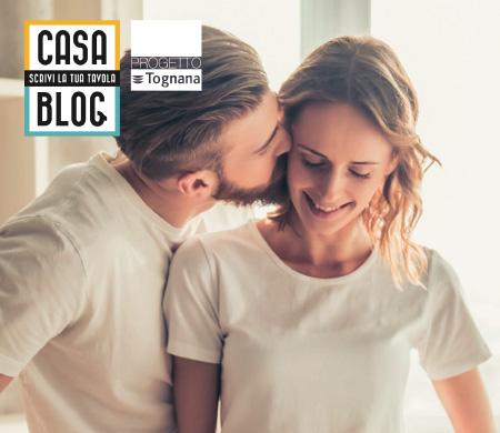 copertina-catalogo-progetto-tognana-casablog