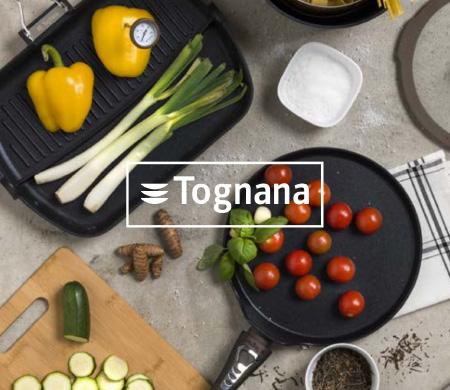 copertina-catalogo-tognana-cottura