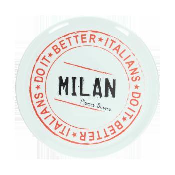 tognana-porcellane-design-italiano-piatto-milan