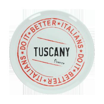 tognana-porcellane-design-italiano-piatto-tuscany