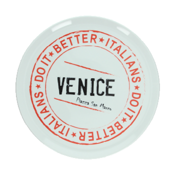 tognana-porcellane-design-italiano-piatto-venice