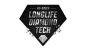 tognana-porcellane-longlife-diamond-tech
